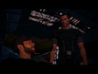 �����, ��������� �� ���� Mass Effect ����� 3 �� ������ ����