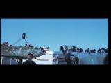 Новая полицейская история (2004) (немецкий трейлер)
