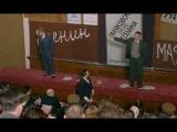 Есенин против Маяковского(ВОТ ТАКИЕ БАТЛЫ ДОЛЖНЫ БЫТЬ,а не ваш ОБЕЗЪЯНИЙ РЭП!)