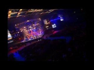 �������� ���� - ��������� ����, ������� Live 2006