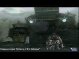 Психоз) Обзор игры God Of War 3 ХD